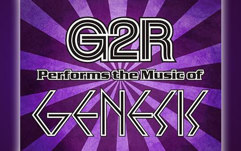 The Genesis Experience