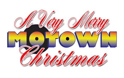 A Very Merry Motown Christmas