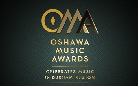 Oshawa Music Awards [ONLI...